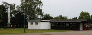 Schützenplatz Ostwennemar
